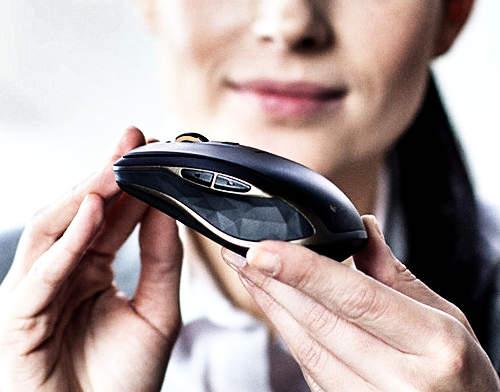 Logitech-MX-Anywhere-2-wireless-mouse