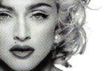 Bő egy év börtön a Madonna dalait ellopó hackernek