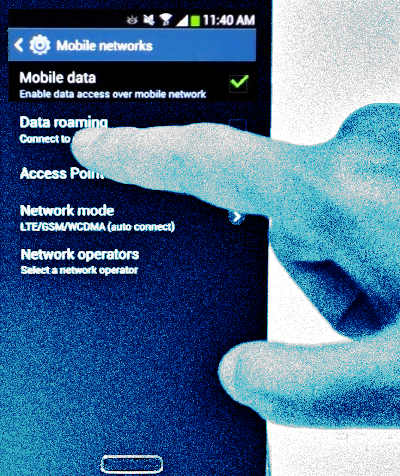 mobil-data-roaming