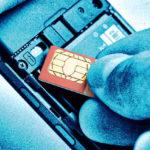 SIM-kártyacserés csalásokat elkövető hackercsoport tagjait tartóztattak le