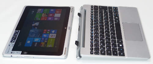 Acer-Aspire-Switch