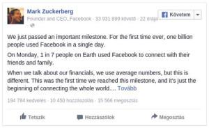 Facebook-1-milliard