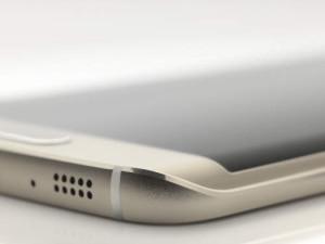 Galaxy-S6-edge+