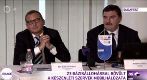 Kozma-Bela-Pro-M