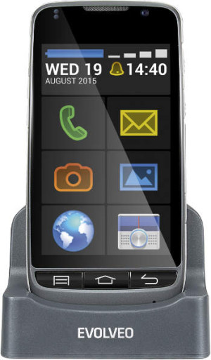 Evolveo-Easyphone-D2