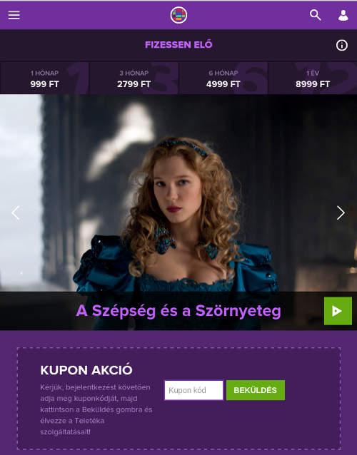 MTVA-Teleteka