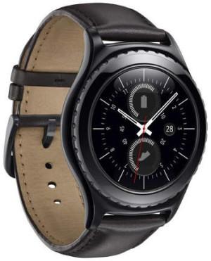Samsung-Gear-S2-ora