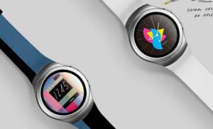 Samsung-Gear-S2-Alessandro-Mendini