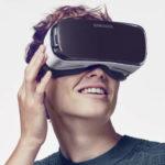 Új internetes technológiákat vezetnek be a felhasználói igények kielégítésére
