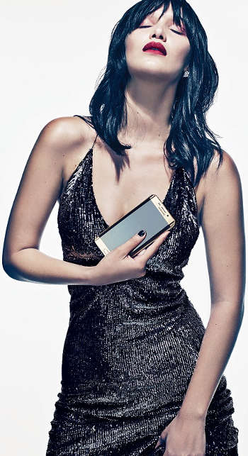 Samsung-Lookbook