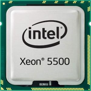 intel-processzor