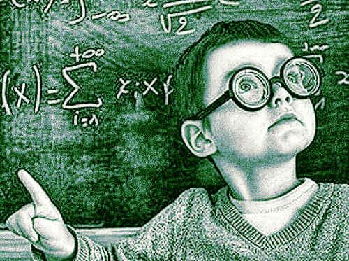 tudomany-matematika-oktatas