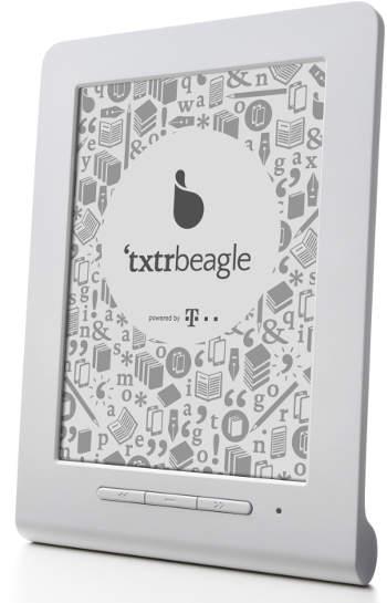 txtr-beagle