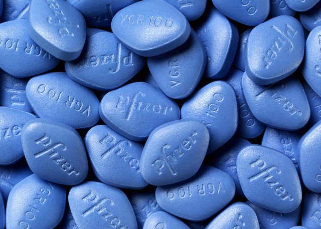 viagra-gyogyszer-pfizer