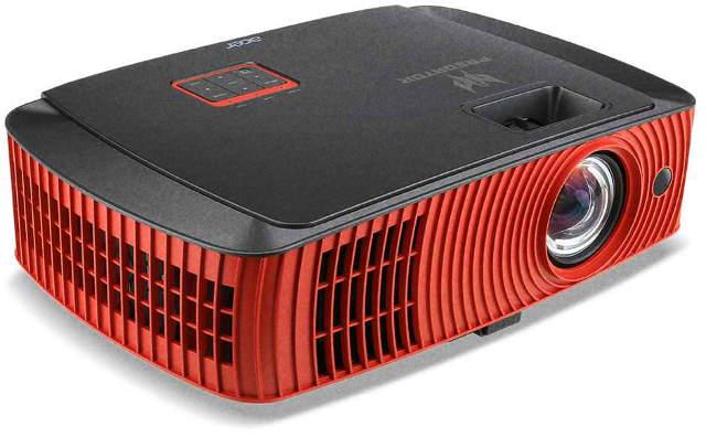 Acer-Predator-Z650