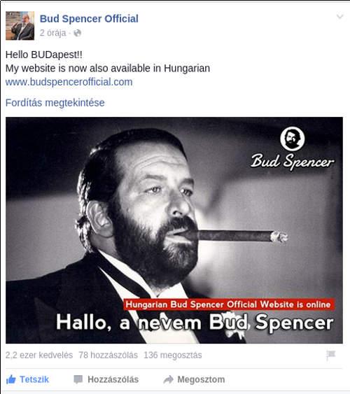 Bud-Spencer-magyarul