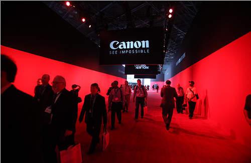 Canon-Expo-Parizs