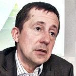 SAP HANA-ra szabott megoldás a Huawei és a SUSE együttműködésével