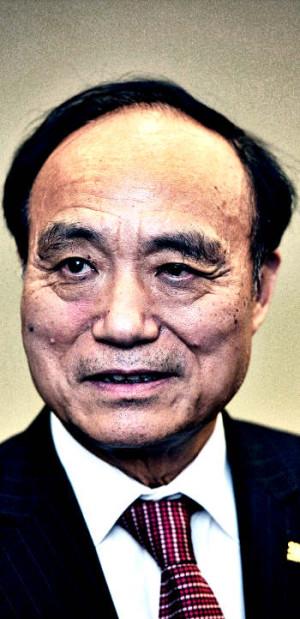 Hou-Lin-csao