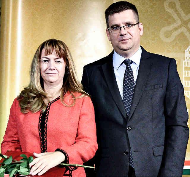 Kovesi-Gabriella-Sesztak-Miklos