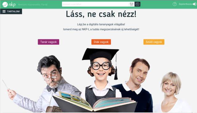 Nemzeti-Koznevelesi-Portal