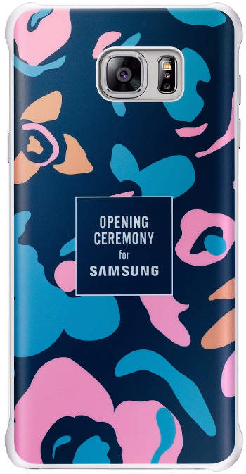 Opening-Ceremony-Samsung-Galaxy-Note5