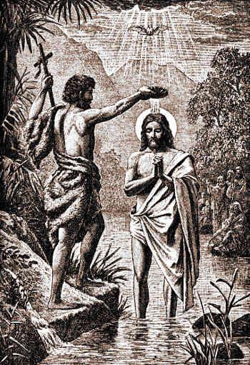 jezus-keresztel