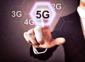 5G, internet, hálózat