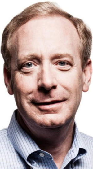 Brad-Smith-Microsoft