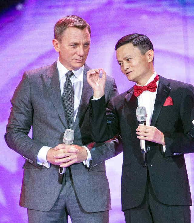 Daniel-Craig-Jack-Ma