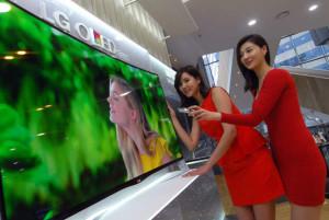 LG-oled-televizio