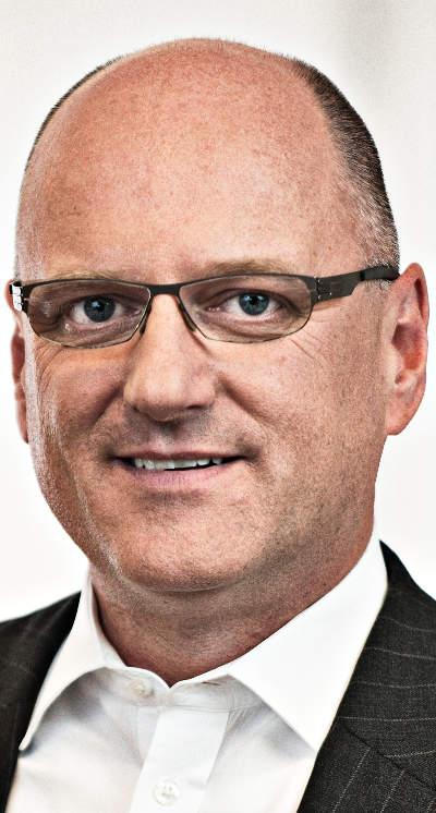 Wendell-Brooks-Intel