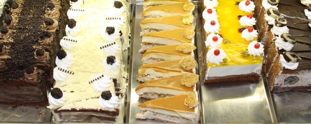 cukraszda-torta