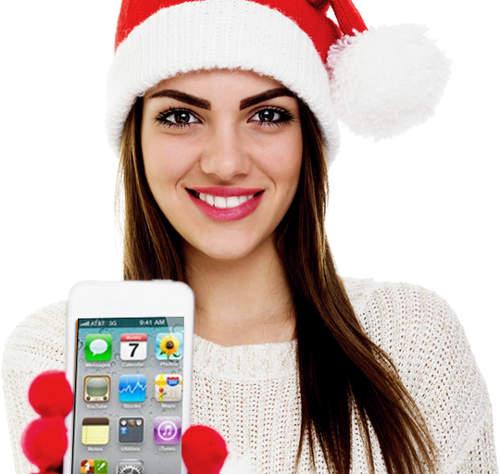 karacsony-telanyo-okostelefon