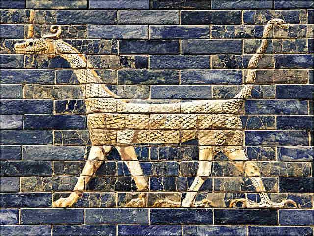 mezopotamia-regeszet