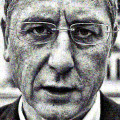 Gyurcsany-Ferenc