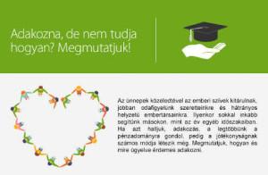 Invitel-infografika-Adomanyozas