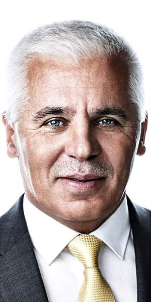 Kovacs-Ferenc-Nyiregyhaza-polgármester