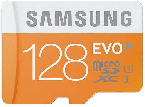 Samsung-microSD-128-GB
