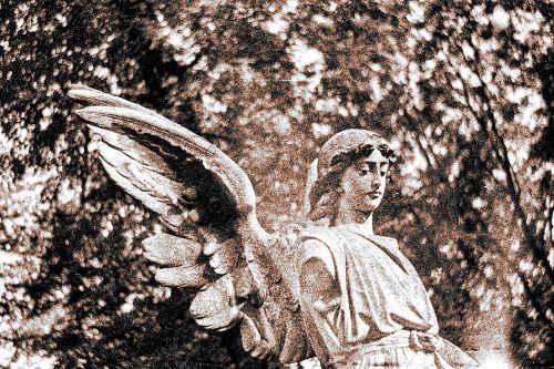 angyal-orosz-temeto
