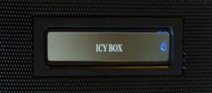 icy-box