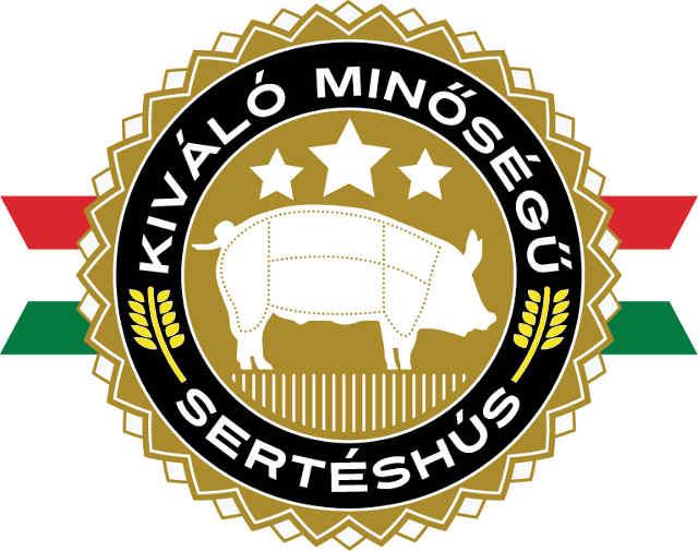 kivalo-minosegu-sertes-logo