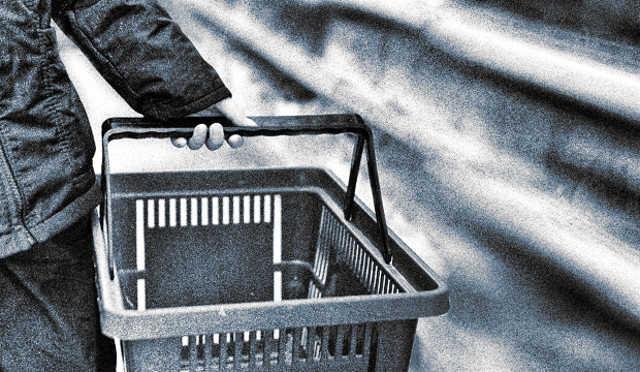 5c5bb8b3bb A Magyarországról indított internetes kiskereskedelemben elköltött  vásárlások összértéke meghaladta az ezermilliárd forintot tavaly, ami  nagyjából 13 ...