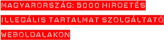 5000-hirdetes-Magyarorszagon