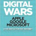Apple-Google-Microsoft