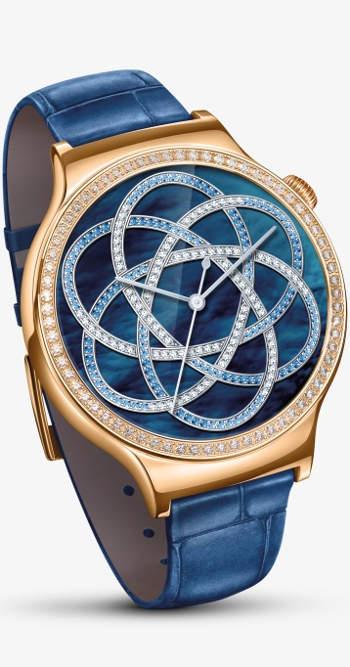 Huawei-watch-Swarowsky