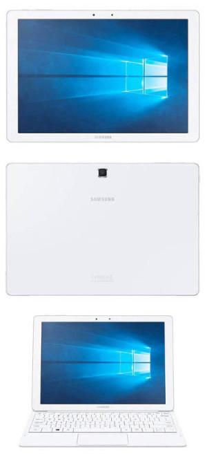 b666849eab75 mínuszos.hu | Kettő az egyben: jön a Toshiba Portégé Z20t