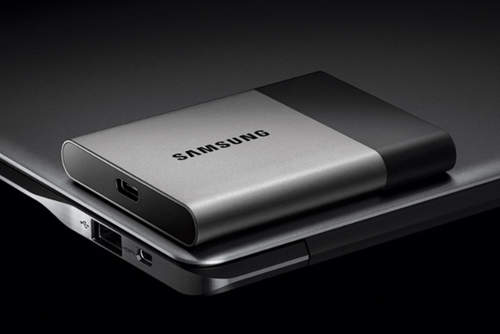 Samsung -Portable-SSD-T3