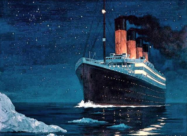 jeghegy-titanic
