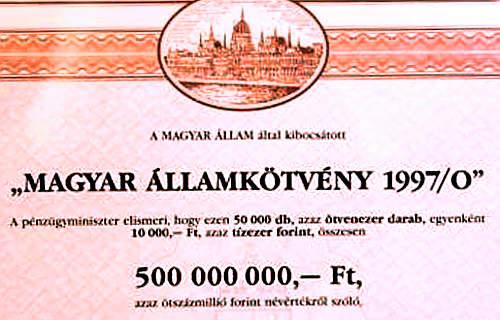 magyar-allamkotveny